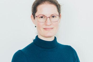 Dr. med. A. Brugger