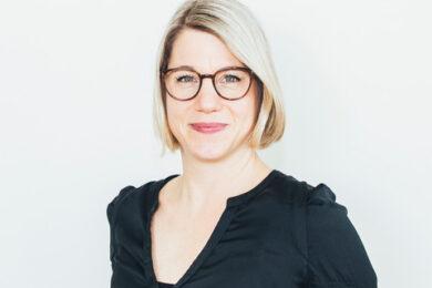 Sophie Maurer