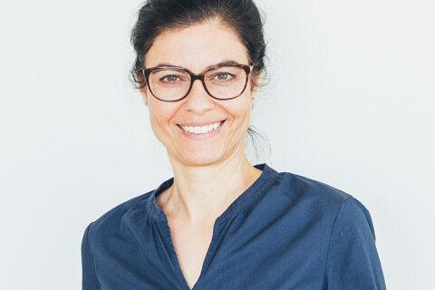Jennifer Kalberer