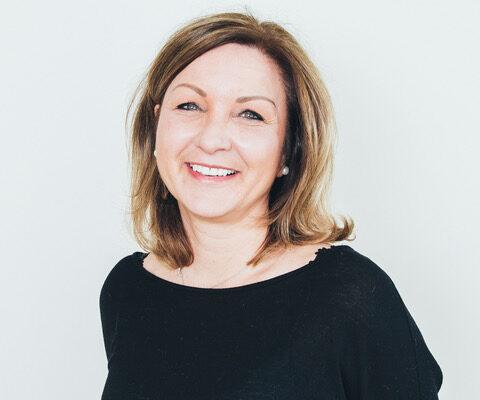 Isabelle Frischknecht